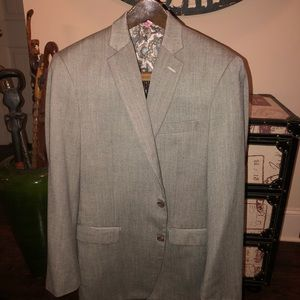 Lauren Ralph Lauren Sports coat/Blazer